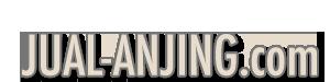 JUAL-ANJING.COM